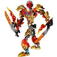 LEGO Bionicle 71308 Ťahu - Zjednotiteľ ohňa