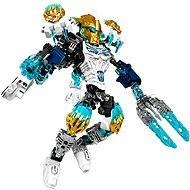 LEGO Bionicle 71311 kopák a Melua - Zjednotenie