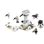 LEGO Star Wars 75138 Hoth™ Attack
