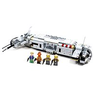 LEGO Star Wars 75140 Resistance Troop Transporter - Baukasten