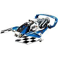 LEGO Technic 42045 Závodní hydroplán - Stavebnice