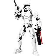 LEGO Star Wars 75114 Akčná figúrka First Order Stormtrooper