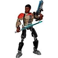 LEGO Star Wars 75116 Akčná figúrka Finn - Stavebnica