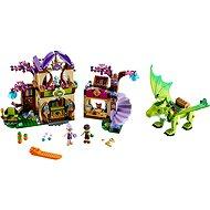 LEGO Elves 41176 Tajné trhovisko