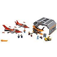 LEGO City 60103 Airport, air show