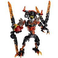 LEGO Bionicle Lava Monster 71313