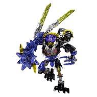 LEGO Bionicle 71315 Príšera zemetrasenie