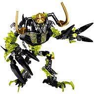LEGO Bionicle 71,316 Umarak destroyer
