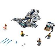 LEGO Star Wars 75147 Hvězdný Scavenger - Stavebnice