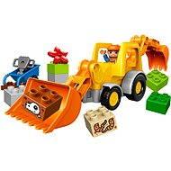 LEGO DUPLO 10811 Nakladač
