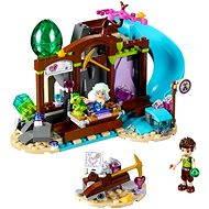LEGO Elves 41177 Krištáľový baňa