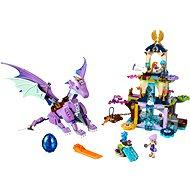 LEGO Elves 41178 Dračí svätyne