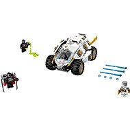 LEGO Ninjago 70588 Titánový nindža skokan