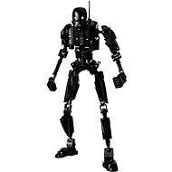 LEGO Star Wars 75120 K-2S0