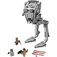 LEGO Star Wars 75153 AT-ST Walker - Stavebnica