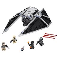 LEGO Star Wars 75154 TIE Striker™