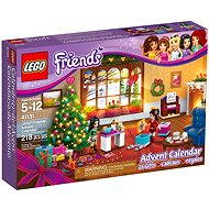 LEGO Friends 41131 Adventskalender