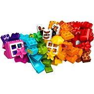 LEGO 10820 LEGO® DUPLO® Creative Building Basket
