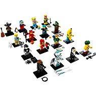 LEGO Minifiguren 6138972 2016 (3), v29