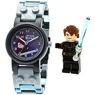 LEGO Star Wars 8020288 Anakin