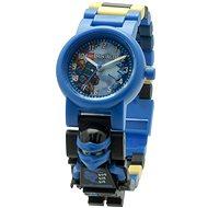 LEGO Ninjago Jay 8020530 Sky Pirates