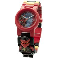 LEGO Ninjago Sky Pirates Kai 8020547