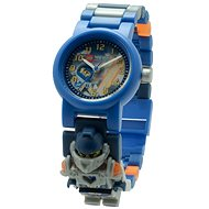 LEGO Ritter Nexo 8020516 Ton