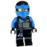 LEGO Ninjago 9009433 Sky Pirates Jay