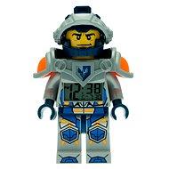 LEGO Nexo Knights 9009419 Clay