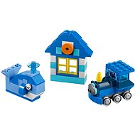 LEGO Blue creative box