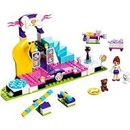 LEGO Friends 41300 Puppy Championship - Building Kit
