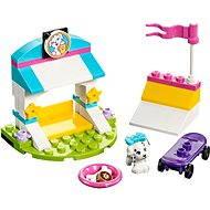 LEGO Friends 41304 Pochúťky pre šteniatka