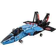 LEGO Racing fighter