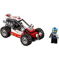 LEGO City 60145 Bugina - Stavebnice