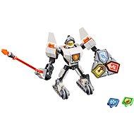 LEGO Nexo Knights 70366 Lance v bojovém obleku - Stavebnice