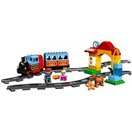 LEGO DUPLO 10507 Lego Ville My First Train Set