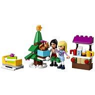 LEGO Friends 41016 Advent Calendar