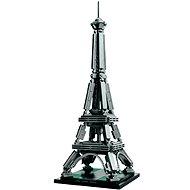 LEGO Architecture 21019 Eiffelova veža