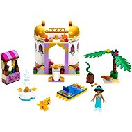 LEGO Disney Princess 41061 Jasmine's Exotic Palace