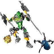 LEGO Bionicle 70784 Lewa – Master of Jungle