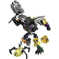 LEGO Bionicle 70789 Onua - Pán krajiny