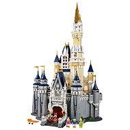 LEGO Disney 71040 Zámek Disney - Stavebnice