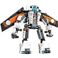 LEGO Creator 31034 Letci budúcnosti