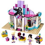 LEGO Friends 41093 Heartlake Friseursalon