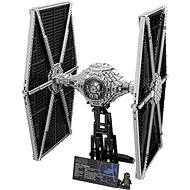LEGO Star Wars 75095 TIE Fighter™ - Baukasten