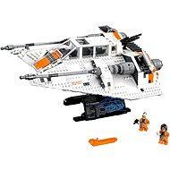 LEGO Star Wars 75144 Snowspeeder - Baukasten