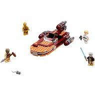 LEGO Star Wars 75173 Lukeův pozemní speeder
