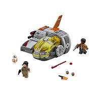 LEGO Star Wars 75176 Transportér Odporu
