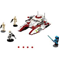 LEGO Star Wars TM 75182 Republic Fighter Tank™ - Stavebnice
