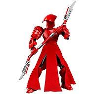 LEGO Star Wars 75529 Elitní pretoriánská stráž - Stavebnice